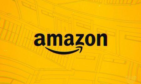 Estafan en más de 330,000 dólares a Amazon