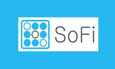 Sofi Startup